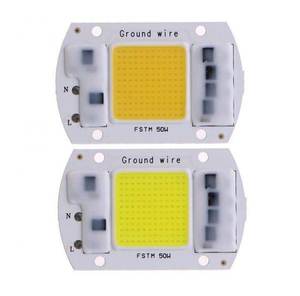 LED COB Chips
