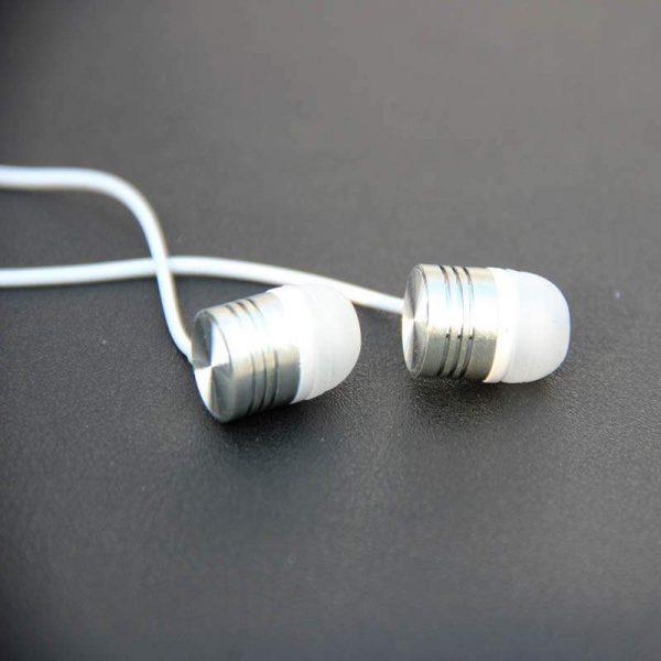 Earphone Music Headset