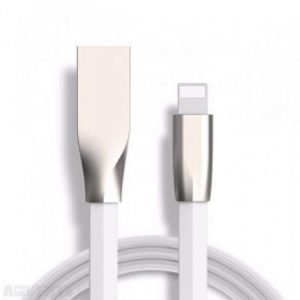lightning cable for iphone