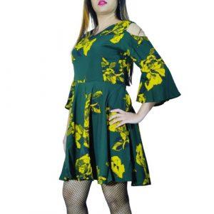 Dress Frock