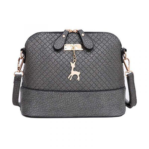 womens mini handbag