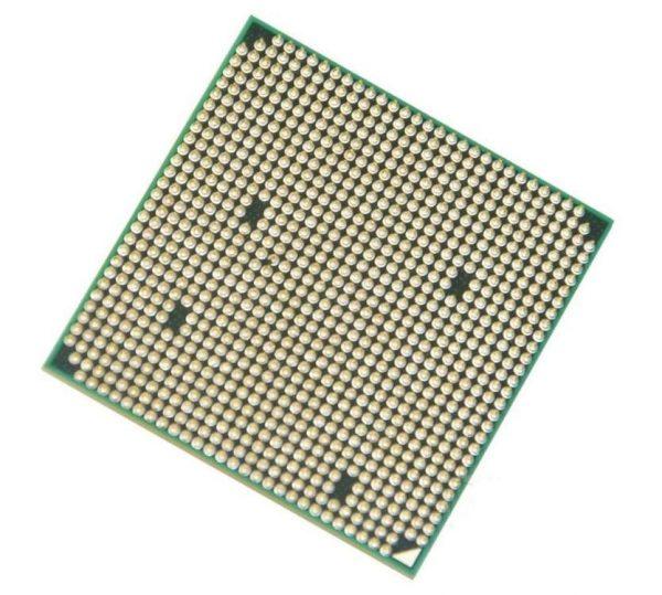 fx8300