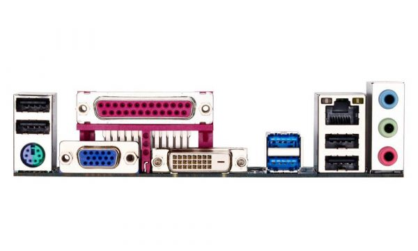 1155 motherboard