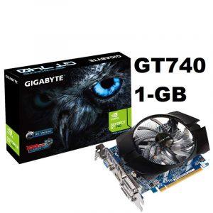 GIGABYTE GT-740