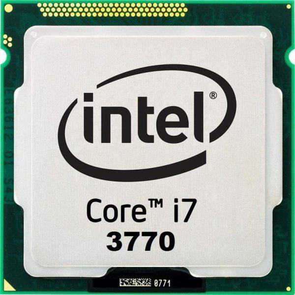 Core i7-3770