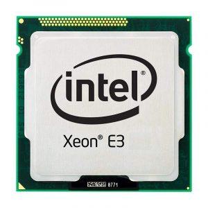Xeon E3-1270