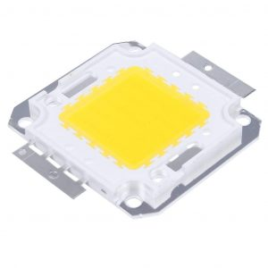 COB LED