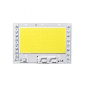 COB LED Light Panel